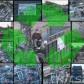 ανακύκλωση σκραπ μετάλλων