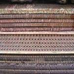 Copper-Radiator