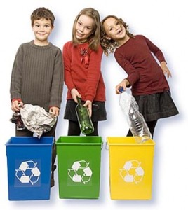 kids-recycled-bags-2253hp8-268x300